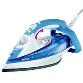 Tefal Aquaspeed Power Zone FV5355Z0