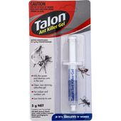 Talon Ant Killer Gel