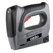 Ozito SNL-1000