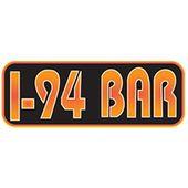 I-94 Bar Music Shop