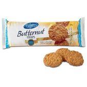Belmont Biscuit Co. Butternut Snaps