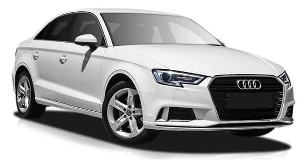 Audi A3 Reviews - ProductReview com au