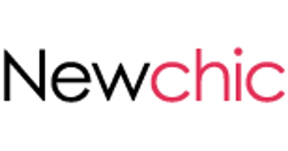 3517f36aa5 Newchic Reviews - ProductReview.com.au