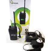 Oricom UHF5500 1 Handset