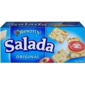 Arnott's Salada