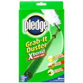 Pledge Duster Grab-It X-tend
