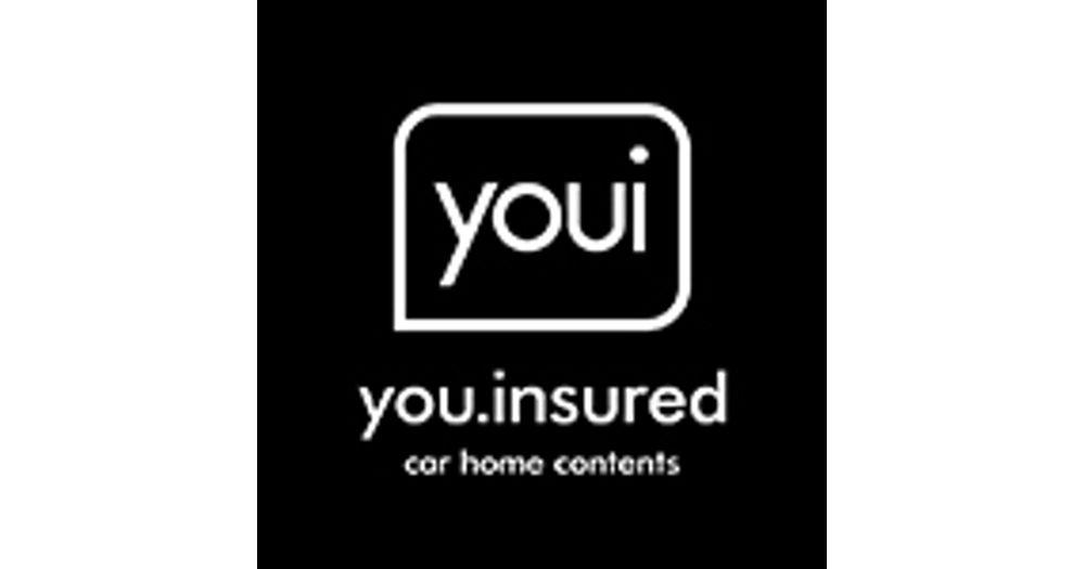 Youi Car Insurance Reviews Productreview Com Au