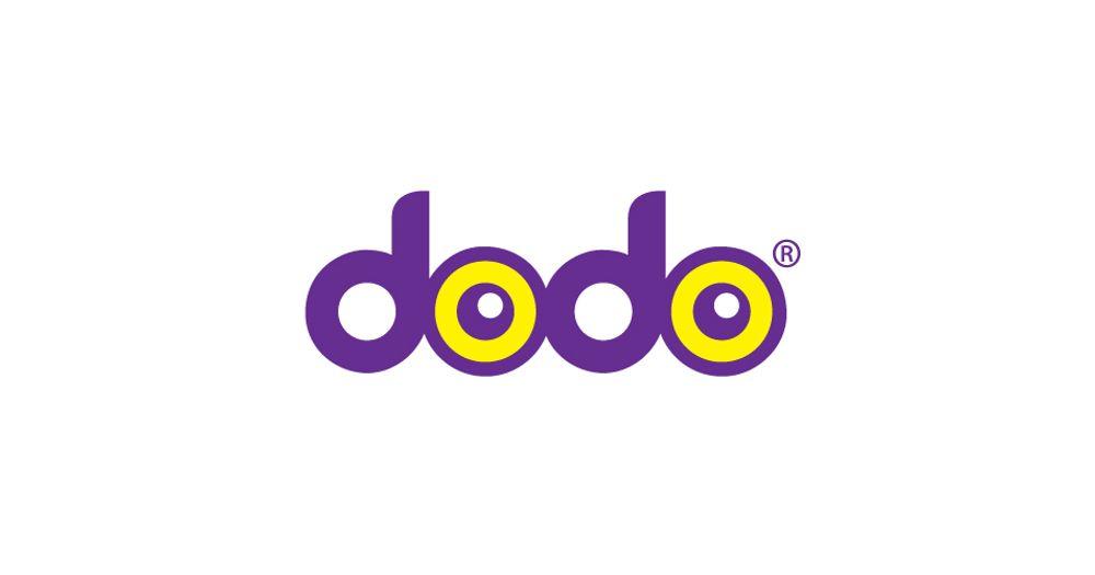 Dodo Reviews - ProductReview com au