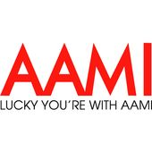 AAMI Home & Contents Insurance