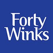 Forty Winks QLD, Tweed Heads