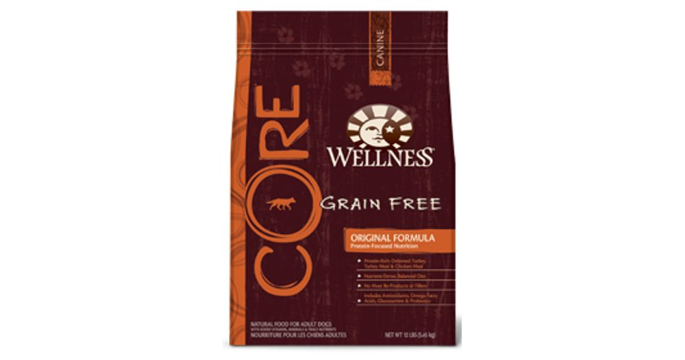 Wellness Core Grain Free Reviews Productreview Com Au
