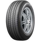 Bridgestone Ecopia H/T EP850
