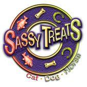 Sassy Treats Online store