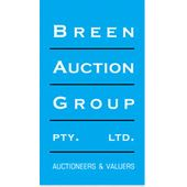 Breen Auction Group