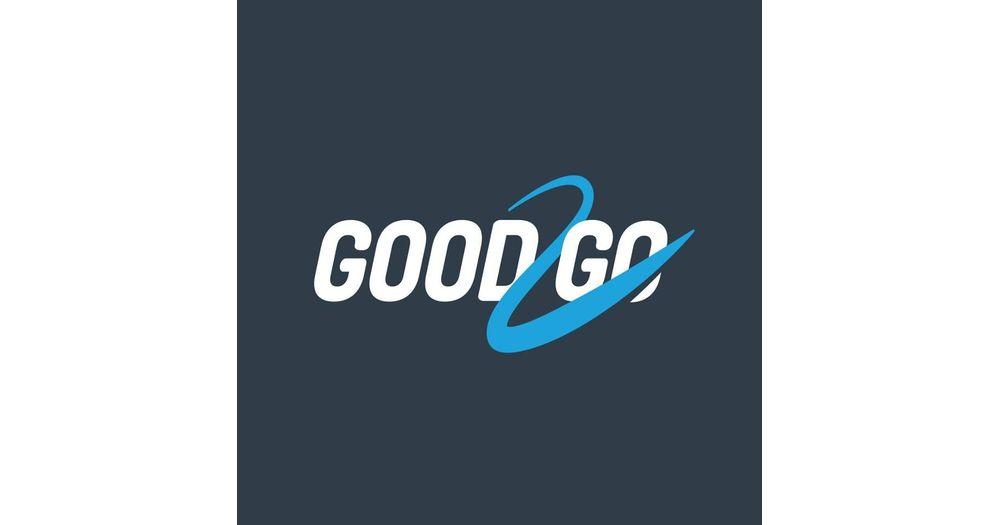 Good2go Insurance Review >> Good2Go Travel Insurance Reviews - ProductReview.com.au