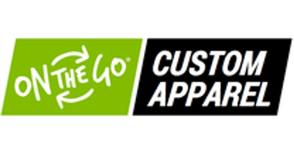 87a780e0873 ONTHEGO Custom Apparel Reviews - ProductReview.com.au