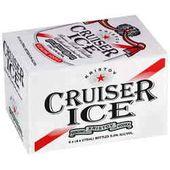 Cruiser Ice