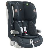 Britax Safe-n-Sound Maxi Guard PRO Plus