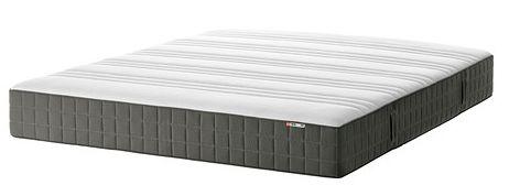 King size mattress ikea usa
