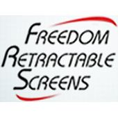 Freedom Screens