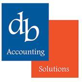 DB Accounting