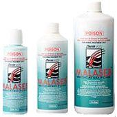 Dermcare-Vet Malaseb Medicated Shampoo