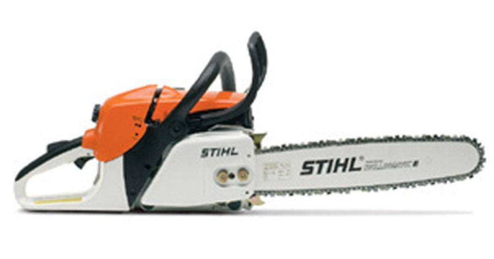 Berühmt Stihl MS 280 Reviews - ProductReview.com.au @EC_78