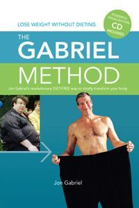 Ebook download method gabriel