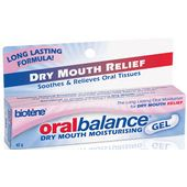 Biotene OralBalance Moisturising Gel