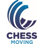 Chess Moving
