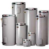Rheem Rheemglas Water Series