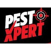 PestXpert