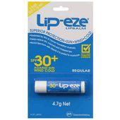 Lip-eze Lip Balm Regular