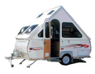 a'van aliner reviews productreview com au  plug setup 2008 aliner camper wiring #28