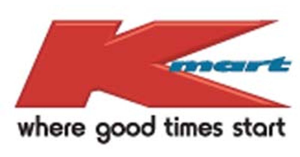 98763760a Kmart Reviews - ProductReview.com.au