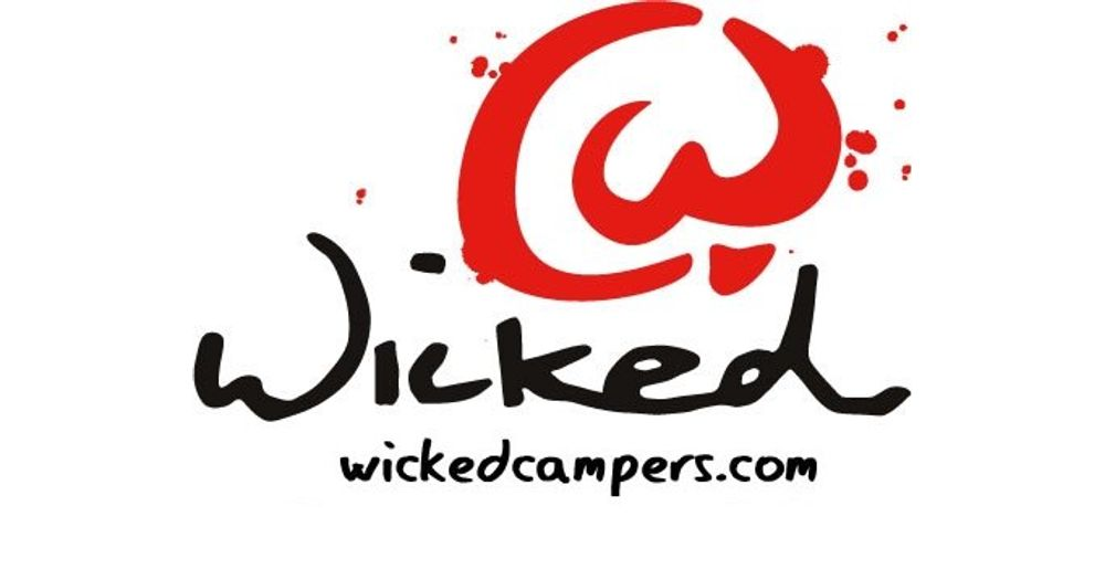 e34dec869b Wicked Campers Reviews - ProductReview.com.au