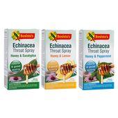 Bosisto's Echinacea Throat Spray