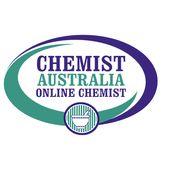 Chemist Australia