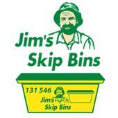 Jim's Skip Bins