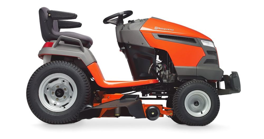 Husqvarna TS 342 Reviews - ProductReview com au