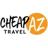 Cheap Az Travel