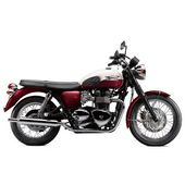 Triumph Bonneville T100 Reviews Productreviewcomau