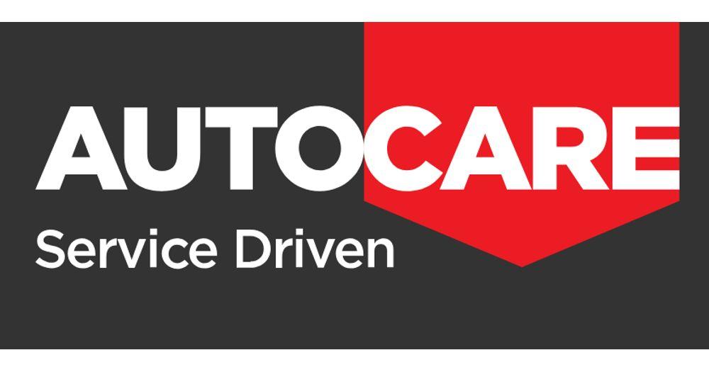Autocare Reviews Productreview Com Au