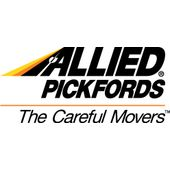 Allied Pickfords QLD, Mackay