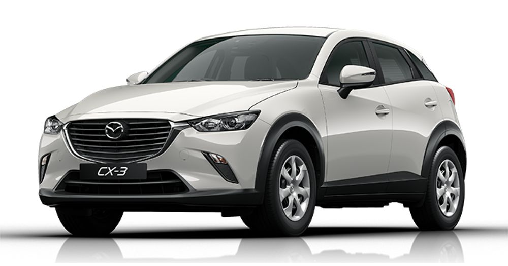 Mazda Cx 9 Noise When Accelerating