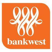 BankWest Car Loans