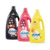 Almat (Aldi) Laundry Liquid