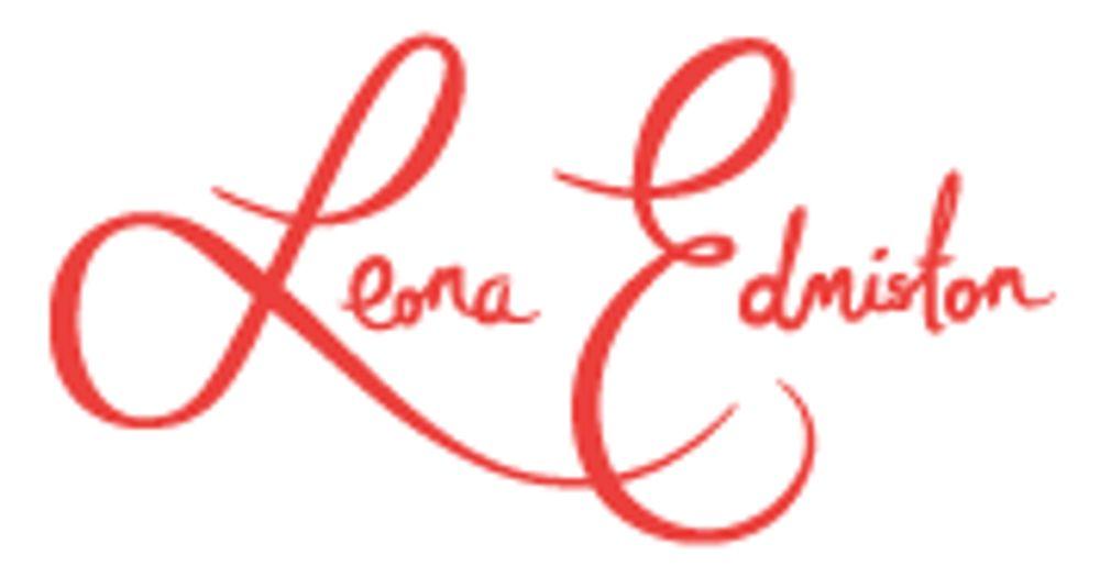 68c7a333e7a Leona Edmiston Reviews (page 2) - ProductReview.com.au
