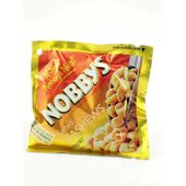 Nobby's Salted Cashew