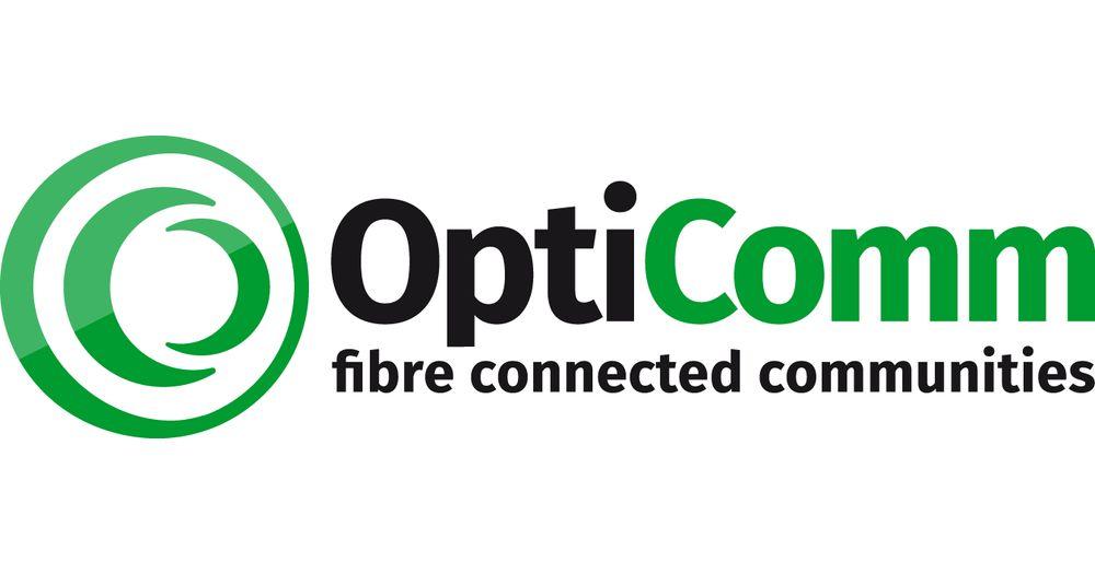 OptiComm Questions - ProductReview com au